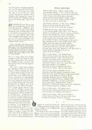 August 22, 1942 P. 22