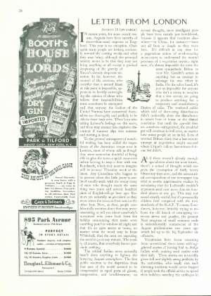 August 22, 1942 P. 28