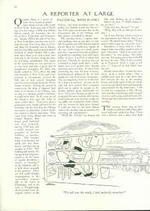 August 22, 1942 P. 32