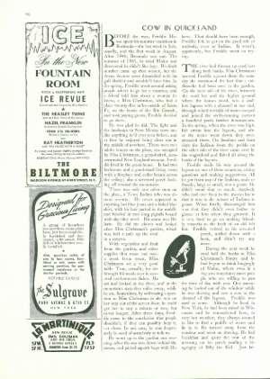 August 22, 1942 P. 46