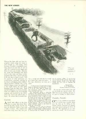 December 23, 1933 P. 8