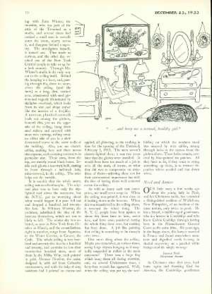 December 23, 1933 P. 11