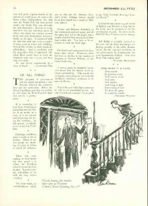 December 23, 1933 P. 16