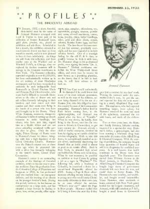 December 23, 1933 P. 18
