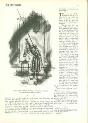 December 23, 1933 P. 22