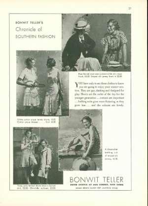 December 23, 1933 P. 24