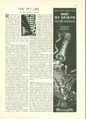 December 23, 1933 P. 29