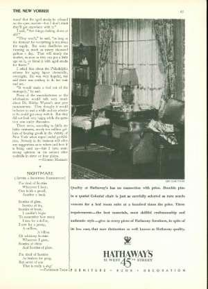 December 23, 1933 P. 43