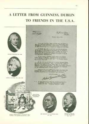 December 23, 1933 P. 44