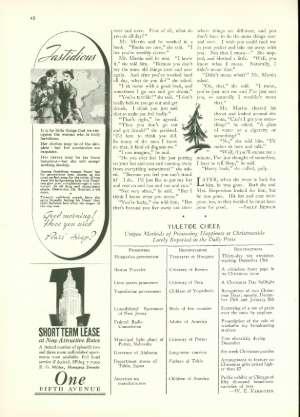 December 23, 1933 P. 48