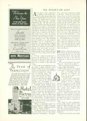 December 23, 1933 P. 52