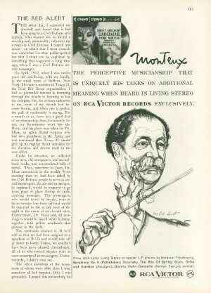 February 7, 1959 P. 101