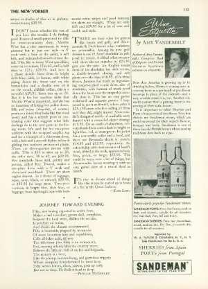 February 7, 1959 P. 115