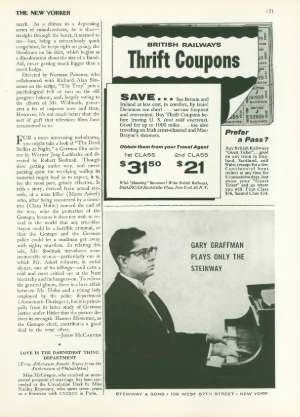 February 7, 1959 P. 120