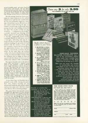 February 7, 1959 P. 138