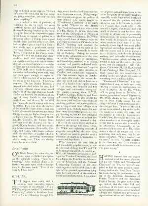 February 7, 1959 P. 24