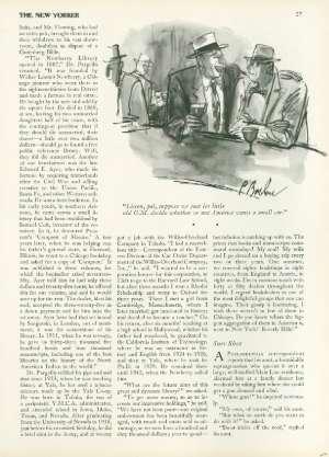 February 7, 1959 P. 27