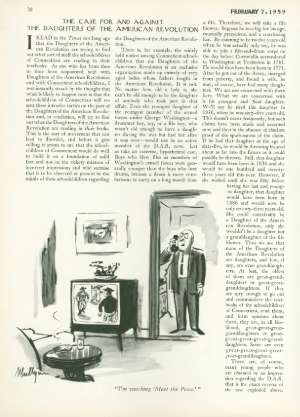 February 7, 1959 P. 28