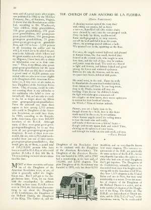 February 7, 1959 P. 30