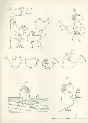 February 7, 1959 P. 33