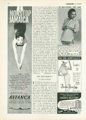 February 7, 1959 P. 88