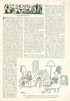 November 21, 1977 P. 143