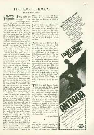 November 21, 1977 P. 145
