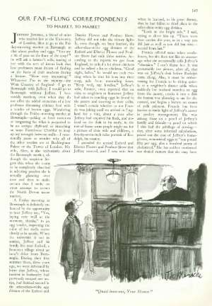 November 21, 1977 P. 149