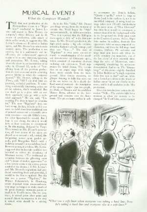 November 21, 1977 P. 174