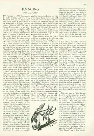 November 21, 1977 P. 183
