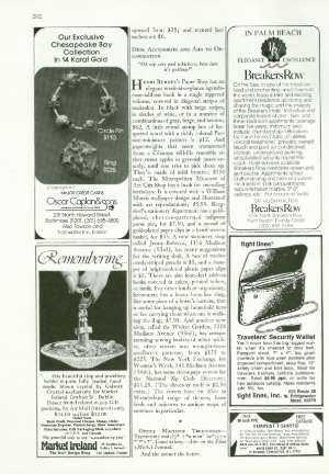 November 21, 1977 P. 203
