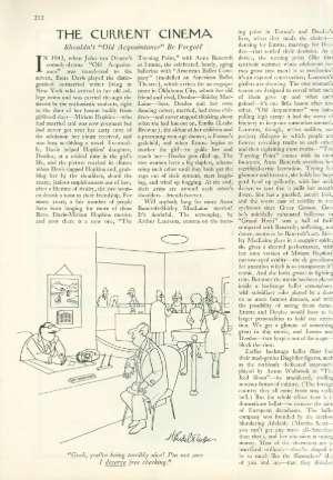 November 21, 1977 P. 212