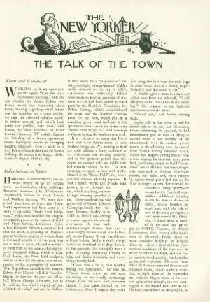 November 21, 1977 P. 51