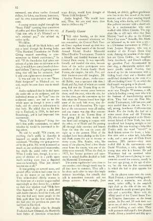 November 21, 1977 P. 52