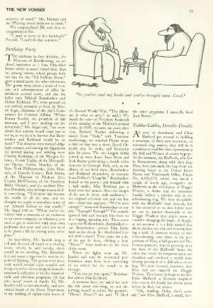 November 21, 1977 P. 55