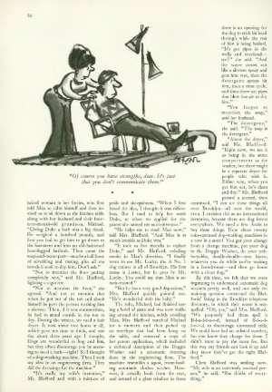 November 21, 1977 P. 57