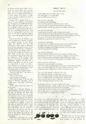 November 21, 1977 P. 58