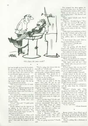 November 21, 1977 P. 65