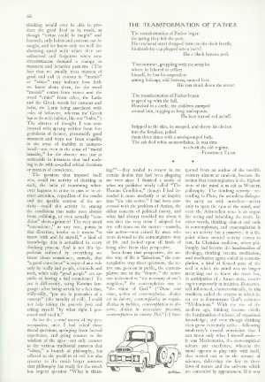 November 21, 1977 P. 66