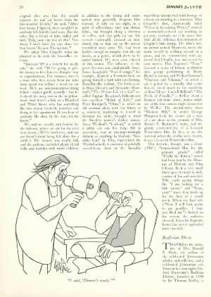 January 3, 1970 P. 20