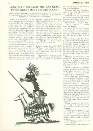 January 3, 1970 P. 24