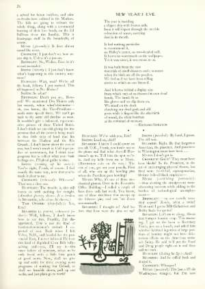 January 3, 1970 P. 26