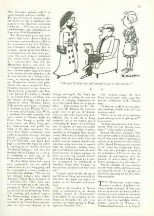 January 3, 1970 P. 32
