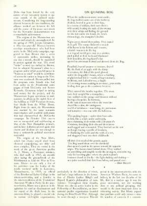January 3, 1970 P. 34