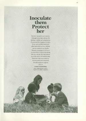 January 3, 1970 P. 44