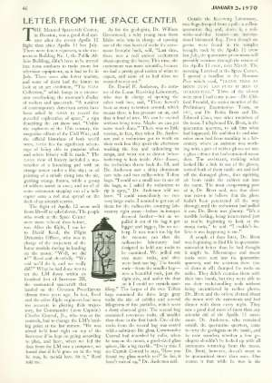 January 3, 1970 P. 46
