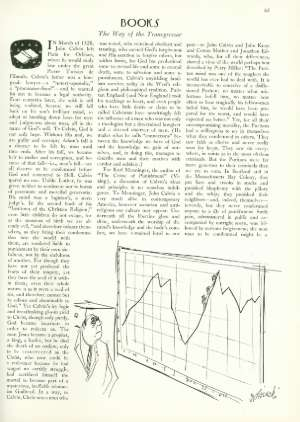 January 3, 1970 P. 63