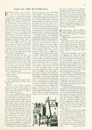 August 1, 1964 P. 29