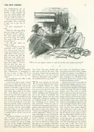 August 1, 1964 P. 30