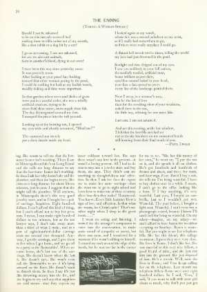 August 1, 1964 P. 34